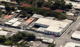 Foto de edificio en venta en  , merida centro, mérida, yucatán, 7861330 No. 01