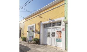 Foto de departamento en venta en  , merida centro, mérida, yucatán, 9327585 No. 01