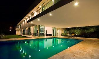 Foto de casa en venta en  , mérida, mérida, yucatán, 11272079 No. 01