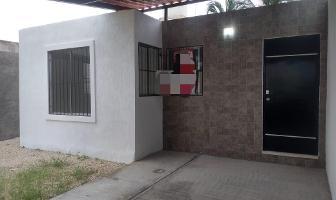 Foto de casa en venta en  , mérida, mérida, yucatán, 11551550 No. 01