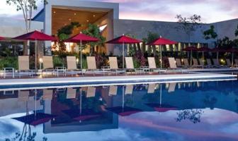 Foto de terreno habitacional en venta en  , mérida, mérida, yucatán, 11690762 No. 03