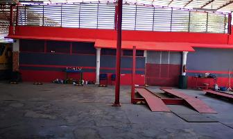 Foto de local en renta en  , mérida, mérida, yucatán, 11813906 No. 01
