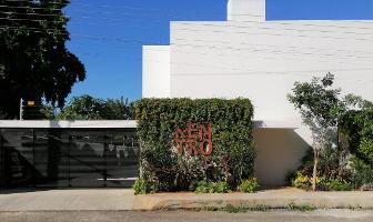 Foto de departamento en venta en  , mérida, mérida, yucatán, 12416064 No. 01