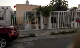 Foto de casa en venta en  , mérida, mérida, yucatán, 12474103 No. 01