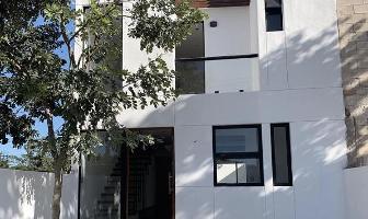 Foto de casa en venta en  , mérida, mérida, yucatán, 12658713 No. 01