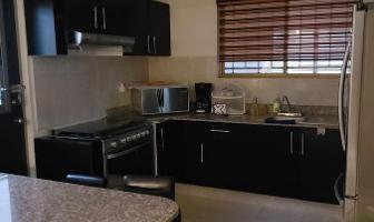 Foto de casa en venta en  , mérida, mérida, yucatán, 12663278 No. 05