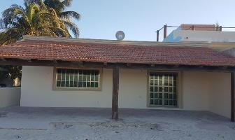 Foto de casa en venta en  , mérida, mérida, yucatán, 14232034 No. 01
