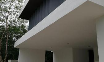 Foto de casa en venta en  , mérida, mérida, yucatán, 15086165 No. 01