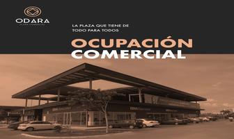 Foto de local en renta en  , mérida, mérida, yucatán, 0 No. 01
