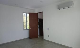 Foto de casa en venta en  , mérida, mérida, yucatán, 0 No. 02