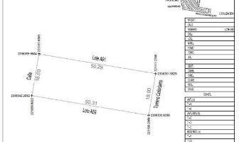 Foto de terreno habitacional en venta en  , mérida, mérida, yucatán, 7018192 No. 01