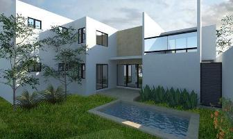 Foto de casa en venta en  , san josé, tepoztlán, morelos, 7062240 No. 01