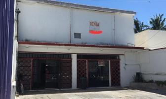Foto de local en renta en  , merida centro, mérida, yucatán, 7224002 No. 01