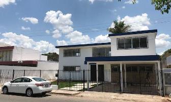 Foto de oficina en renta en  , mérida, mérida, yucatán, 8370782 No. 01