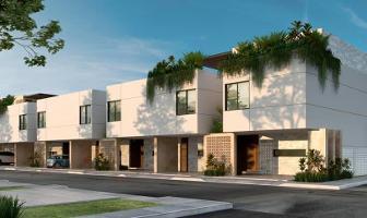 Foto de casa en venta en mérida , montes de ame, mérida, yucatán, 0 No. 01