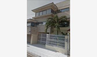Foto de casa en venta en mero 766, costa de oro, boca del río, veracruz de ignacio de la llave, 0 No. 01
