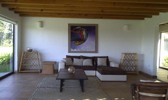 Foto de casa en renta en mesa de jaimes s/n , avándaro, valle de bravo, méxico, 0 No. 03