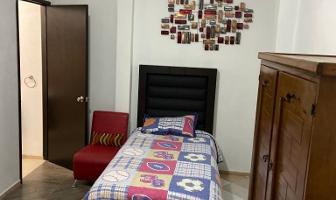 Foto de departamento en renta en mesalina 68, delicias, cuernavaca, morelos, 10286818 No. 01