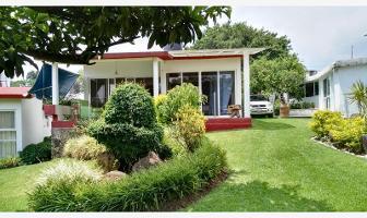 Foto de casa en renta en mesalina 999, delicias, cuernavaca, morelos, 0 No. 01