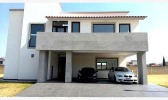 Foto de casa en venta en meson 1, el mesón, calimaya, méxico, 0 No. 01