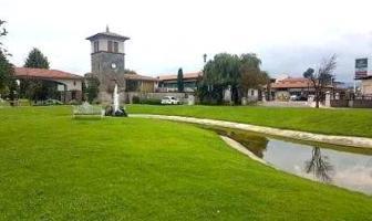 Foto de casa en venta en meson 1, el mesón, calimaya, méxico, 6906401 No. 01