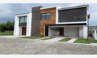 Foto de casa en venta en meson de san carlos 00, el mesón, calimaya, méxico, 0 No. 01