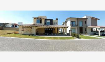 Foto de casa en venta en mesón san jorge 11, el mesón, calimaya, méxico, 6453084 No. 01