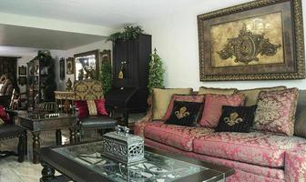 Foto de casa en venta en mesones , jardines del country, guadalajara, jalisco, 0 No. 01