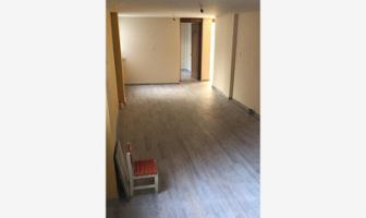 Foto de departamento en venta en metagalpa 1055, residencial zacatenco, gustavo a. madero, df / cdmx, 0 No. 01