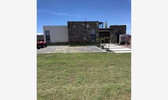 Foto de casa en venta en  , metepec, atlixco, puebla, 15932914 No. 01