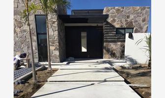 Foto de casa en venta en  , metepec, atlixco, puebla, 6923491 No. 01