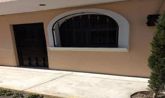 Foto de oficina en renta en metepec, san jerónimo chicahualco, 3a privada 5 de mayo , san jerónimo chicahualco, metepec, méxico, 15283928 No. 01