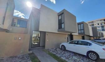 Foto de casa en venta en metropoli 102, residencial el refugio, querétaro, querétaro, 0 No. 01