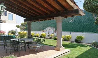 Foto de casa en venta en mexapa sm, lomas de tetela, cuernavaca, morelos, 0 No. 01