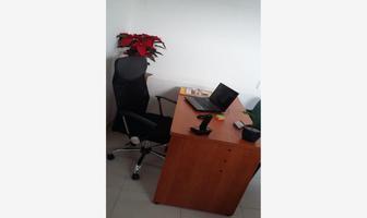 Foto de oficina en renta en mexicaltzingo 1964, americana, guadalajara, jalisco, 11131806 No. 01