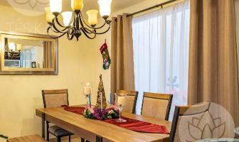 Foto de casa en venta en  , mexicaltzingo, mexicaltzingo, méxico, 11791070 No. 01