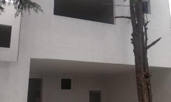 Foto de casa en venta en  , mexicaltzingo, mexicaltzingo, méxico, 0 No. 01