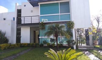 Foto de casa en venta en mexicano 1, lomas de gran jardín, león, guanajuato, 6596600 No. 01