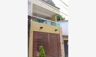 Foto de casa en venta en mexico 320, cumbres de figueroa, acapulco de juárez, guerrero, 0 No. 01