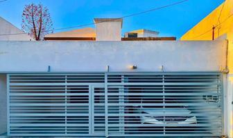 Foto de casa en renta en  , méxico 86, guadalupe, nuevo león, 0 No. 01