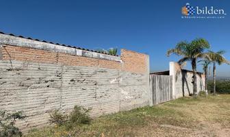 Foto de rancho en venta en  , méxico, durango, durango, 19140252 No. 01