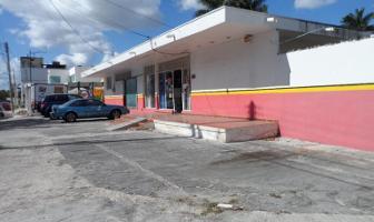 Foto de casa en venta en  , méxico, mérida, yucatán, 11231923 No. 01