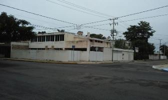 Foto de casa en venta en  , méxico, mérida, yucatán, 11867573 No. 01
