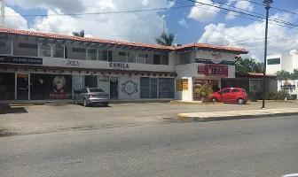 Foto de local en renta en  , méxico, mérida, yucatán, 3520297 No. 01