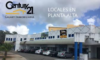 Foto de local en renta en  , méxico, mérida, yucatán, 4546223 No. 01