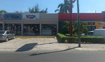 Foto de local en renta en  , méxico, mérida, yucatán, 0 No. 01