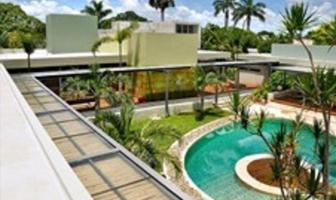 Foto de casa en venta en  , méxico, mérida, yucatán, 6580501 No. 01