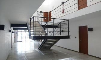 Foto de oficina en renta en  , méxico, mérida, yucatán, 0 No. 02