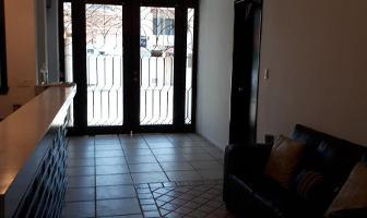Foto de oficina en renta en  , méxico, mérida, yucatán, 0 No. 01