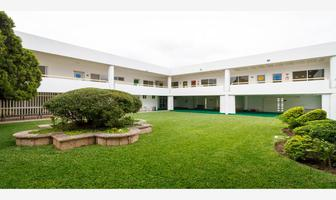 Foto de edificio en venta en  , méxico, monterrey, nuevo león, 19015498 No. 01